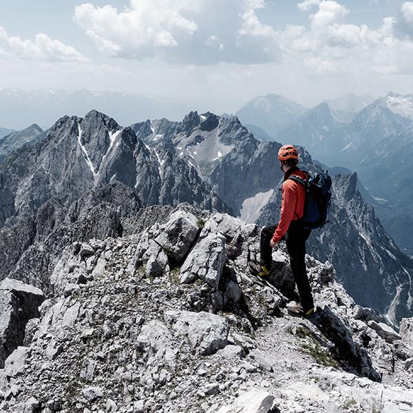 active_mountain
