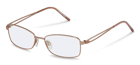 Rodenstock-Korekční brýle-R7062-light brown