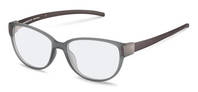 Rodenstock-Korekční brýle-R8016-light blue transparent